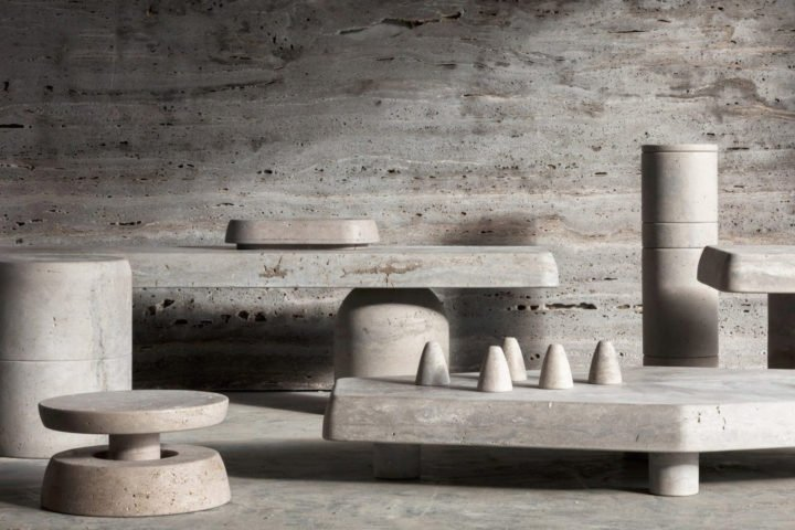 iGNANT-Design-Francesco-Balzano-and-Valeriane-Lazard-Primitif-18