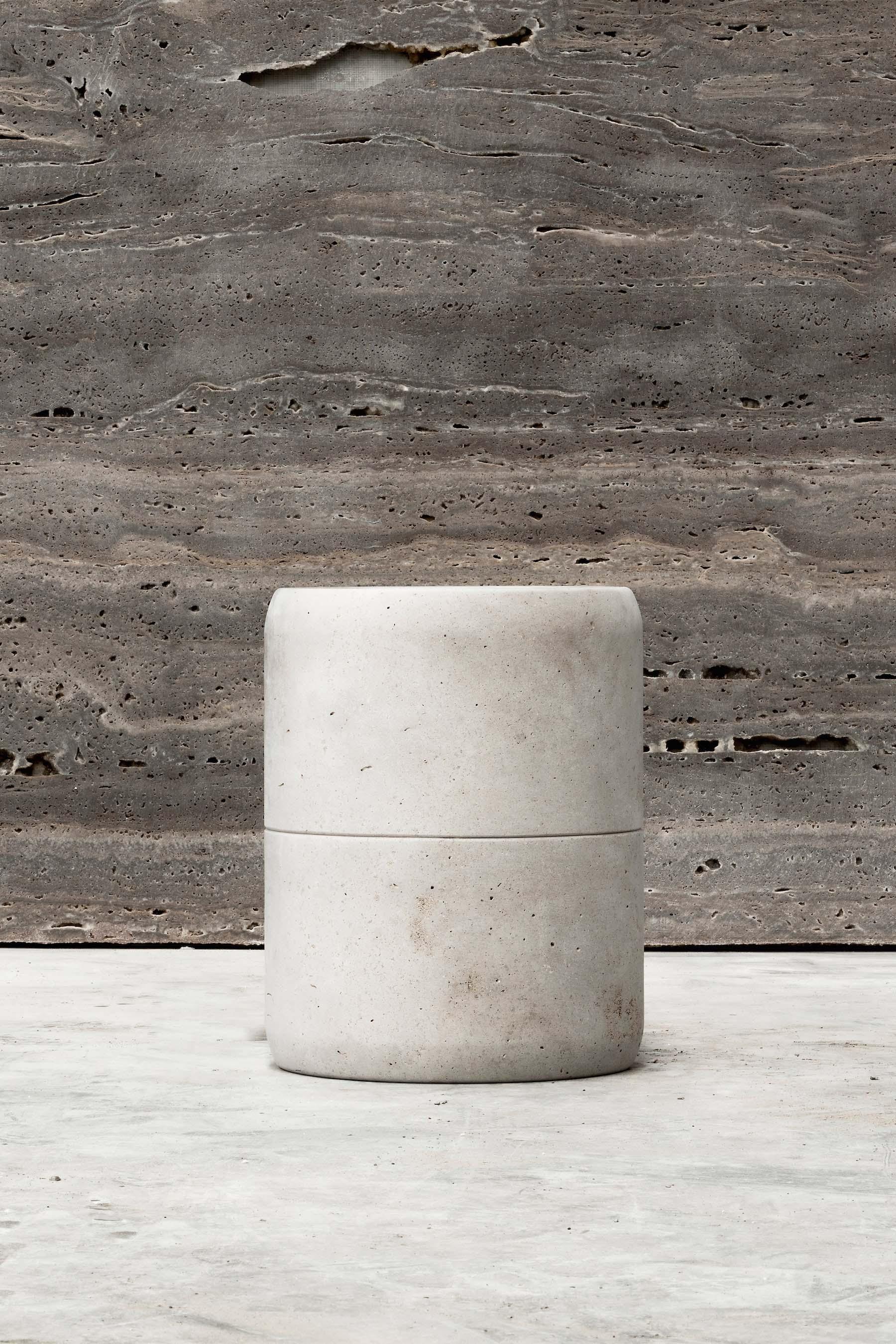 iGNANT-Design-Francesco-Balzano-and-Valeriane-Lazard-Primitif-19