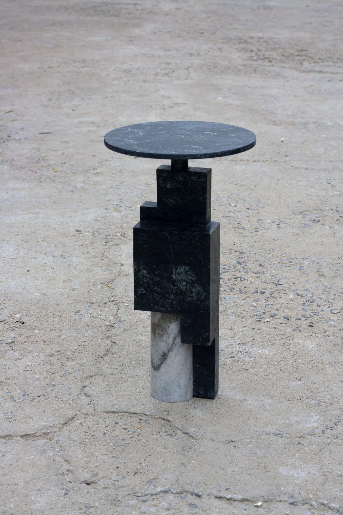 iGNANT-Design-Raw-Material-005