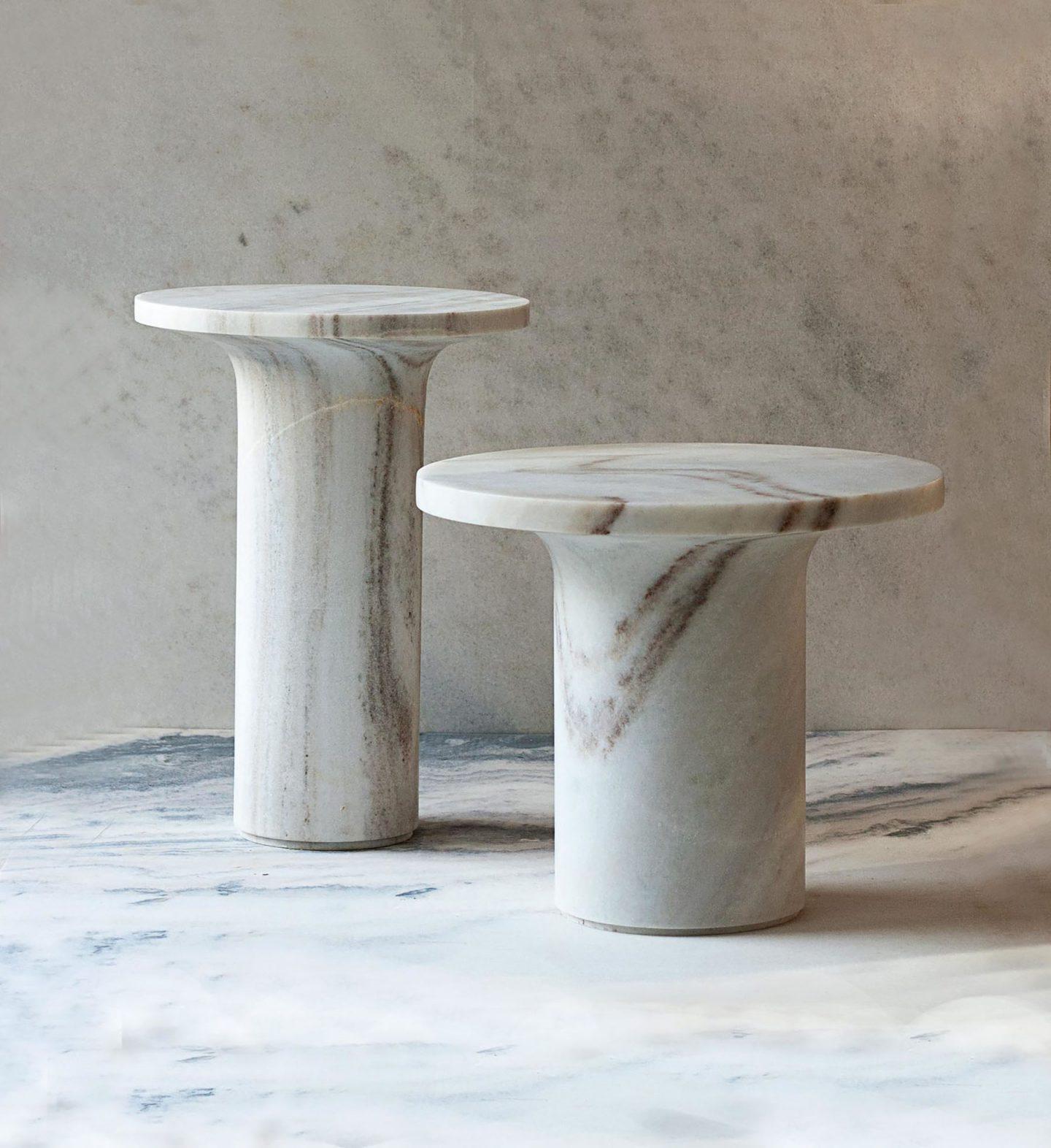iGNANT-Design-Raw-Material-016