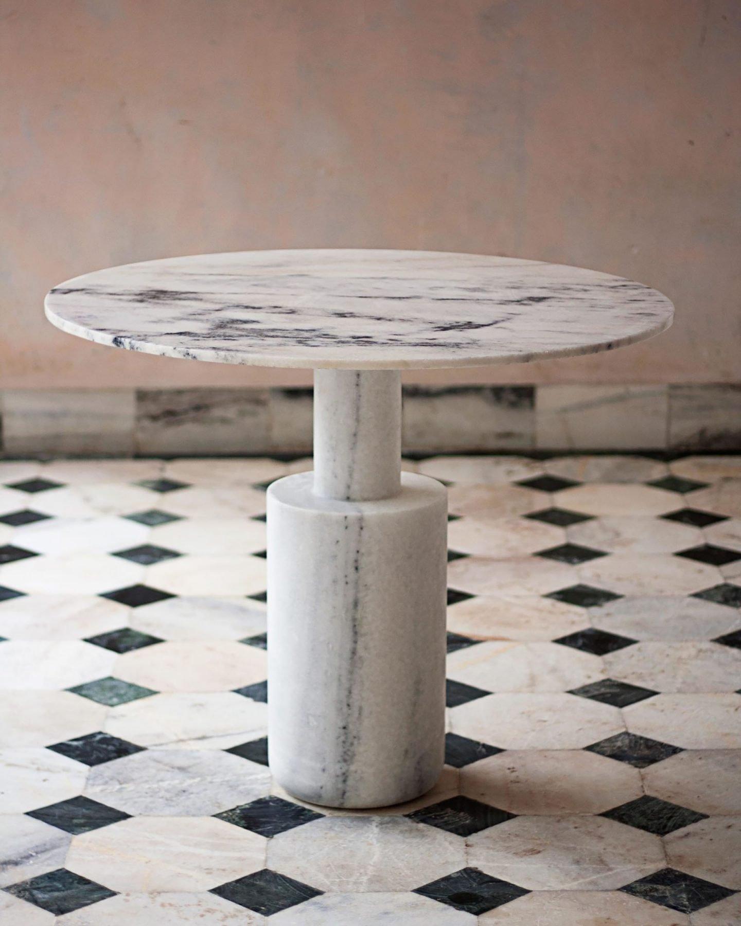 iGNANT-Design-Raw-Material-022