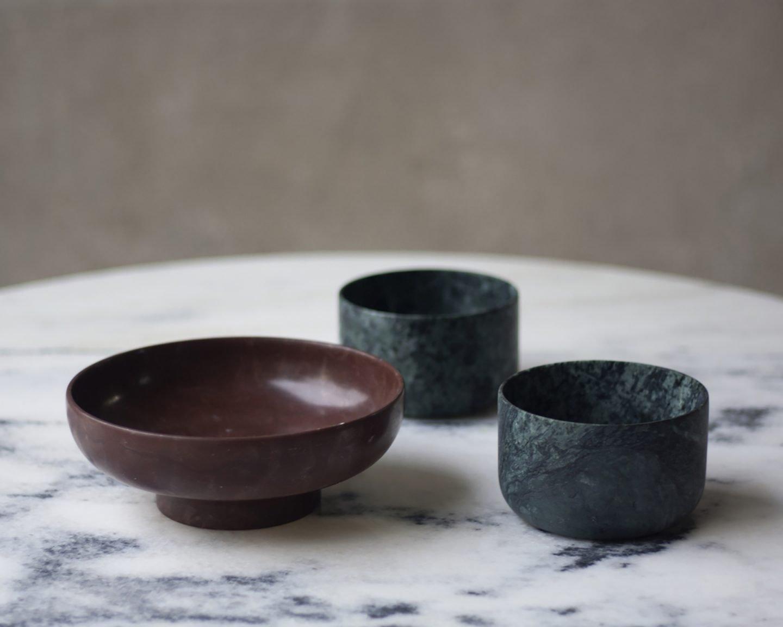 iGNANT-Design-Raw-Material-023
