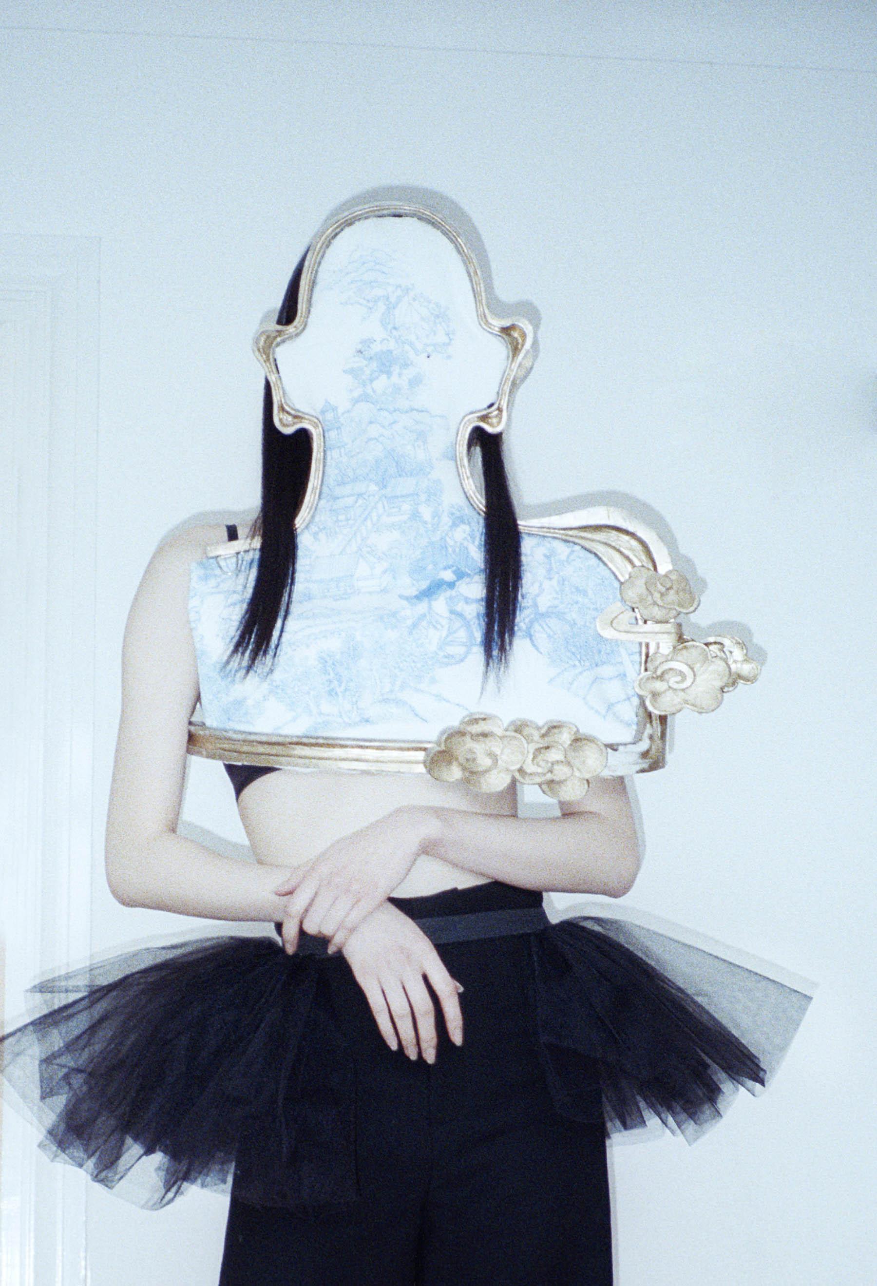 iGNANT-Editorial-Natasha-Fava-Tactile-Misadventures-003