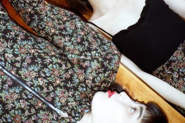 iGNANT-Editorial-Natasha-Fava-Tactile-Misadventures-008