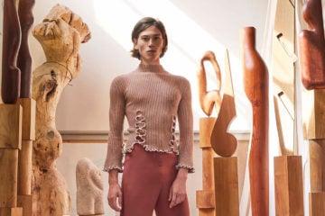 ignant-fashion-peet-dullaert-ss18-rpe