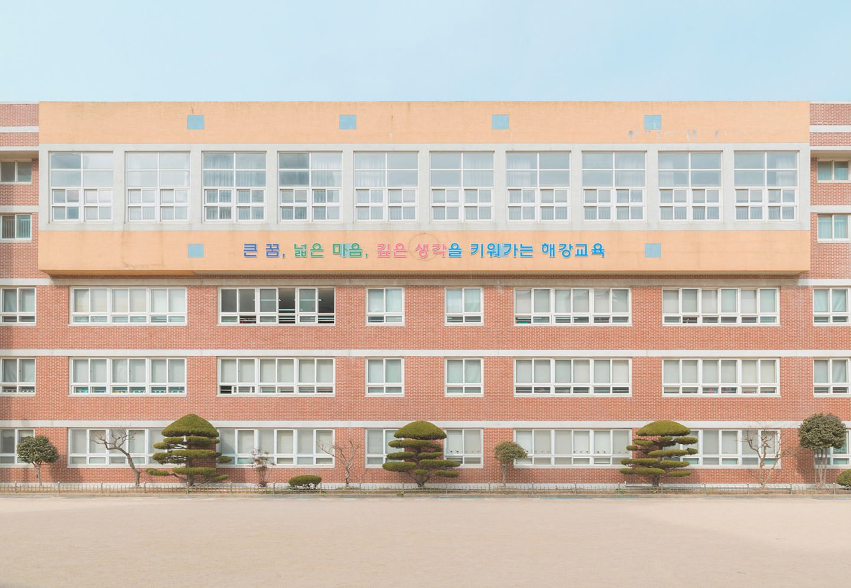 iGNANT-Photography-Andres-Gallardo-Korean-Schooling-09