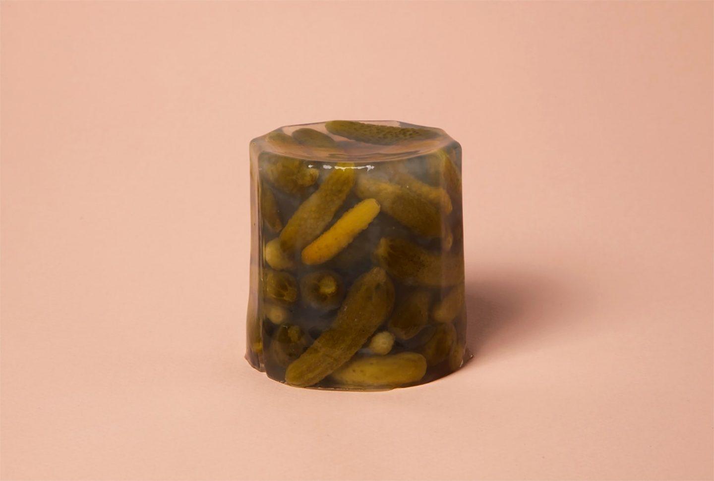 iGNANT-Photography-Kyoko-Takemura-Canned-Cabinet-Of-Life-003