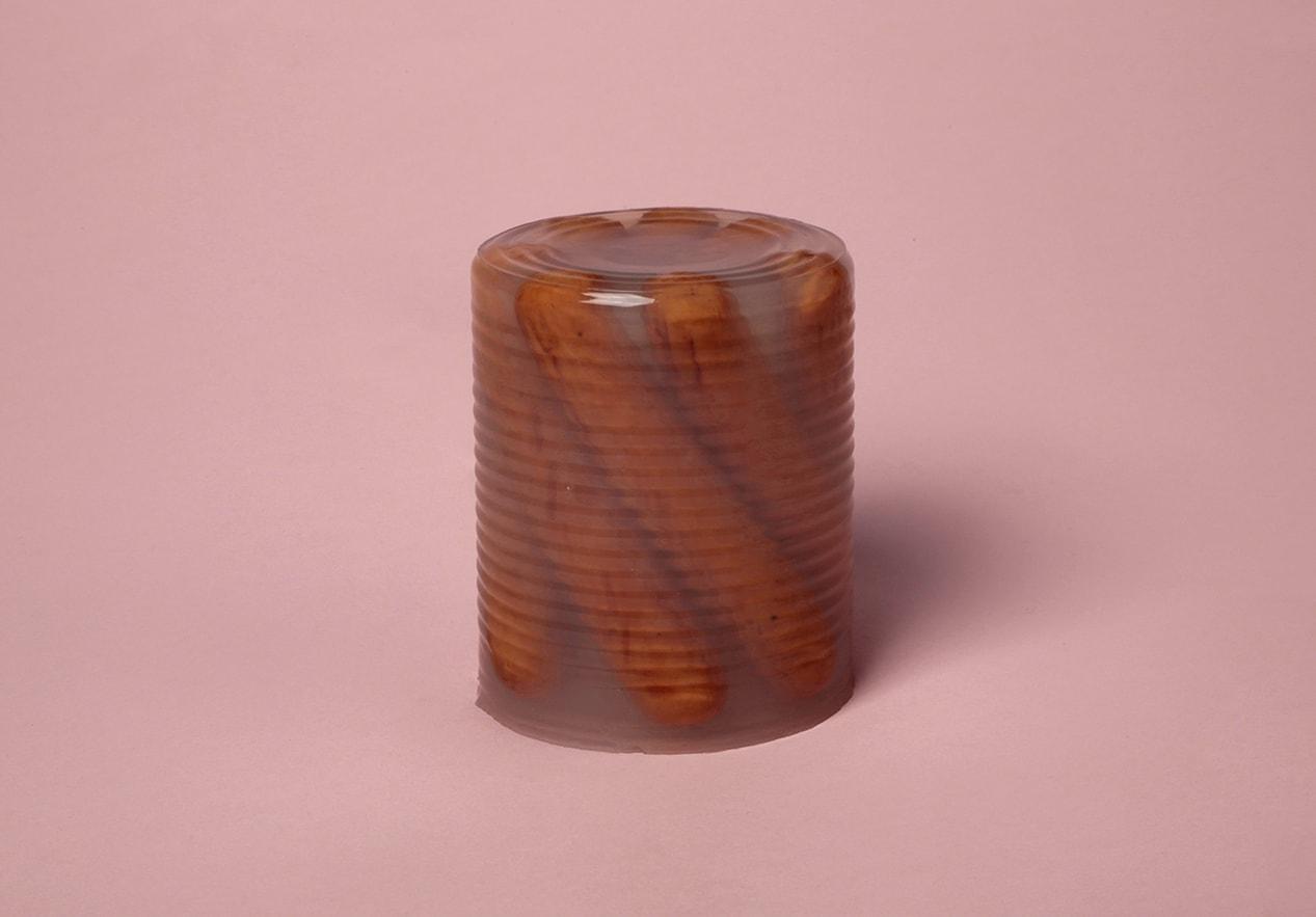 iGNANT-Photography-Kyoko-Takemura-Canned-Cabinet-Of-Life-007