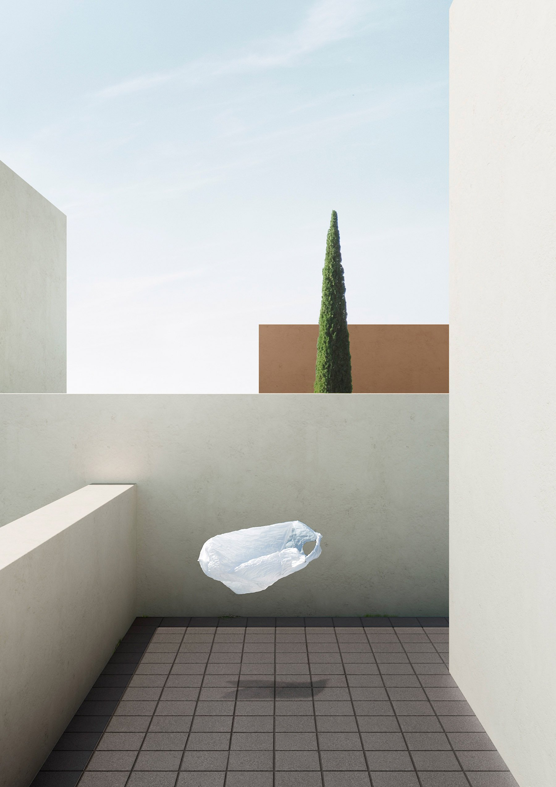 iGNANT-Photography-Massimo-Colonna-Gravity-03