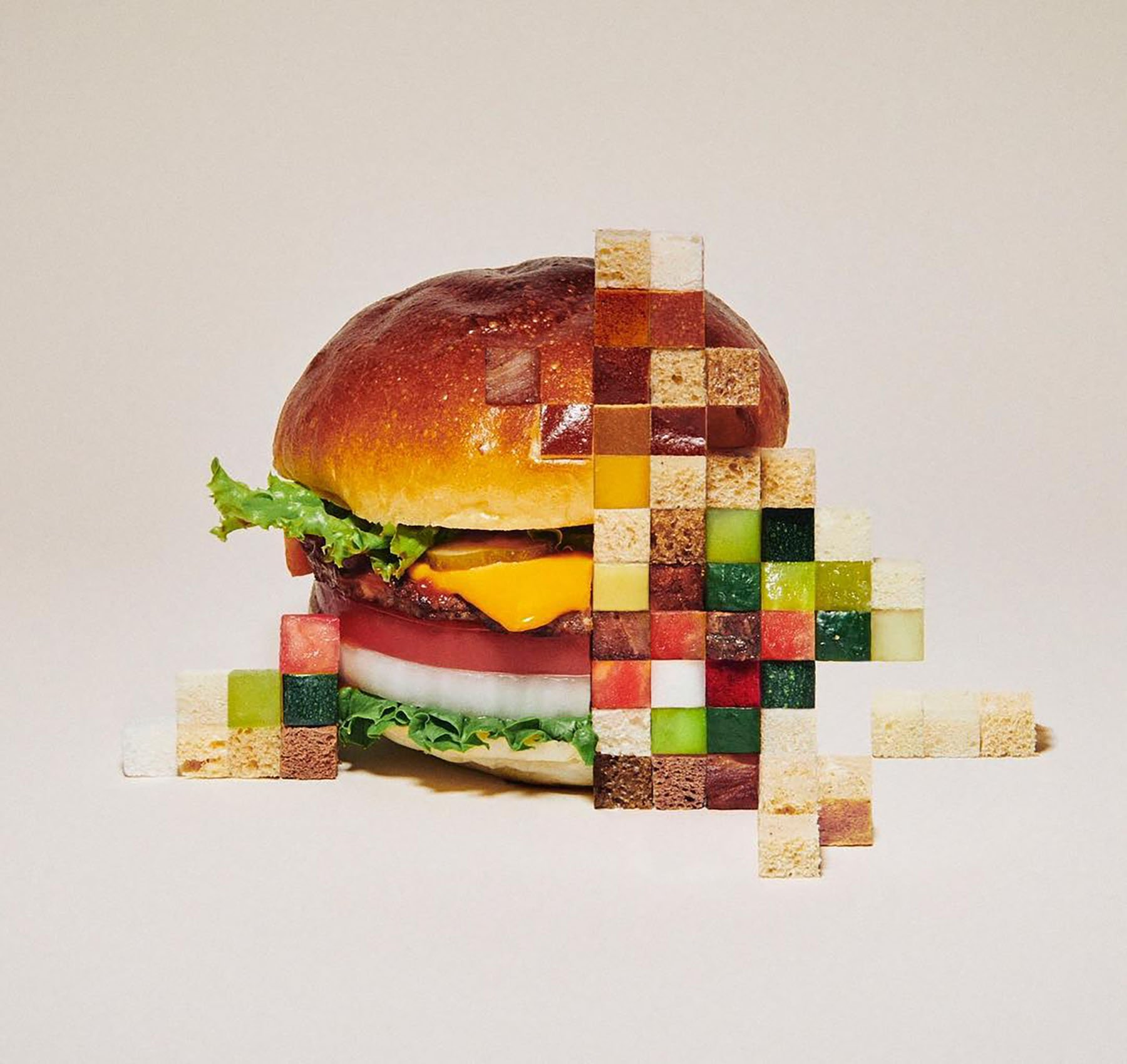 iGNANT-Photography-Yuni-Yoshida-Pixelated-Food-001