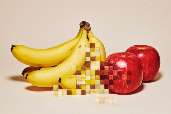 iGNANT-Photography-Yuni-Yoshida-Pixelated-Food-002