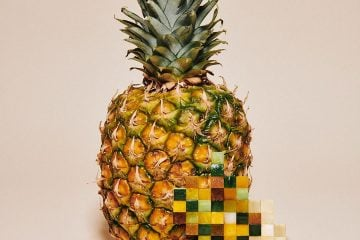 iGNANT-Photography-Yuni-Yoshida-Pixelated-Food-003