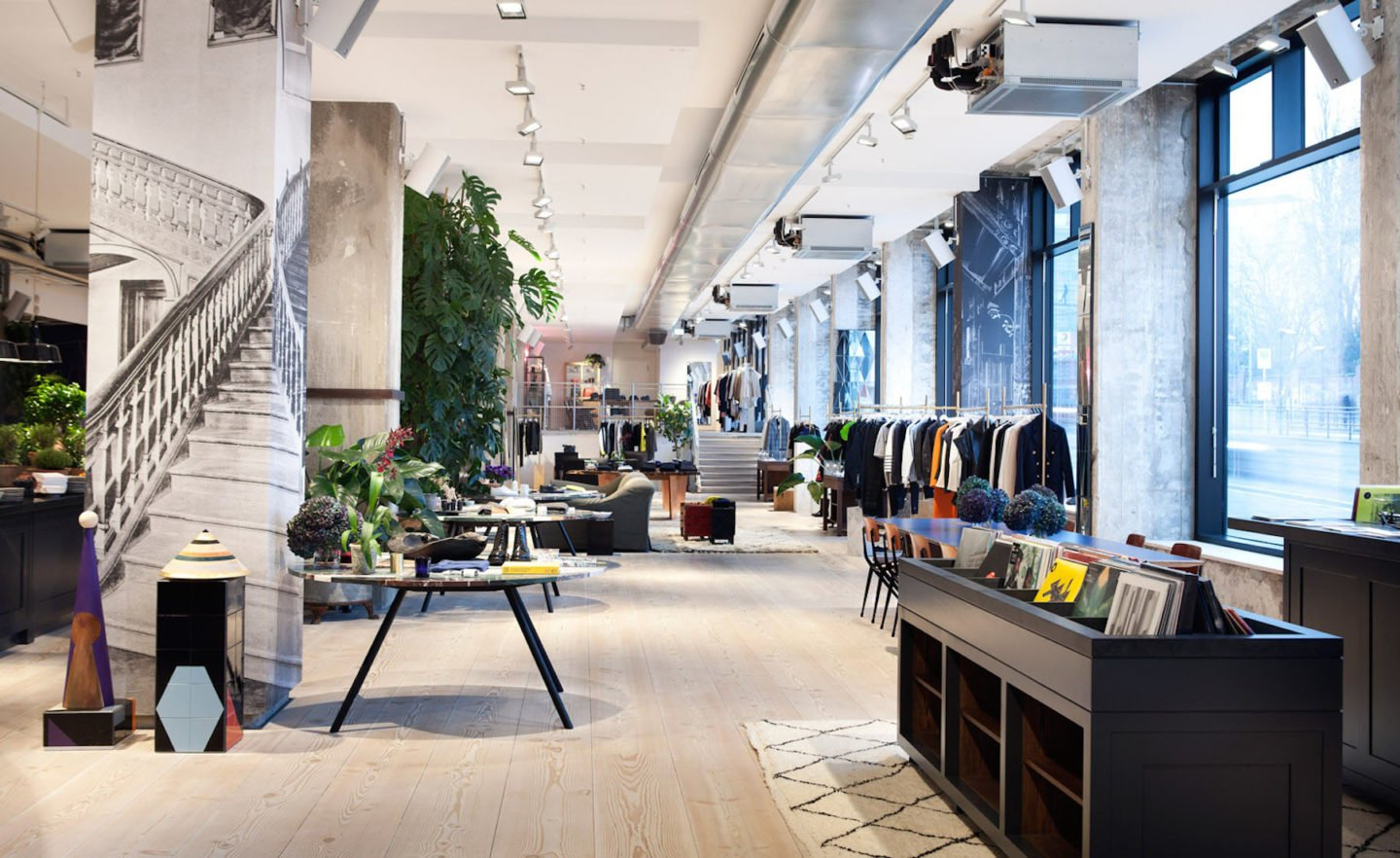 iGNANT-Places-The-Store-Berlin-01