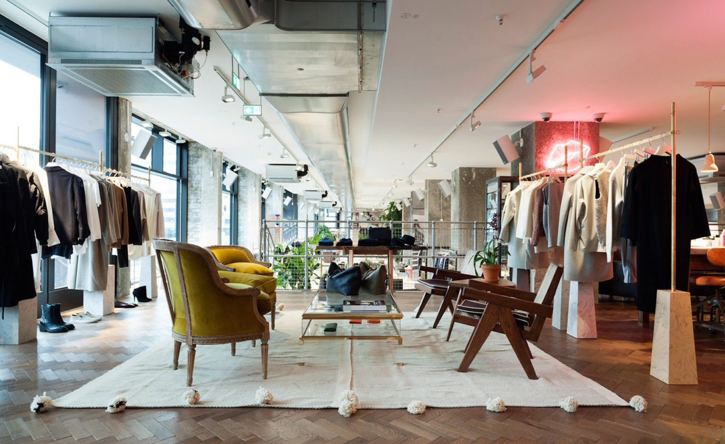 iGNANT-Places-The-Store-Berlin-04