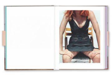 iGNANT-Print-Posturing-004