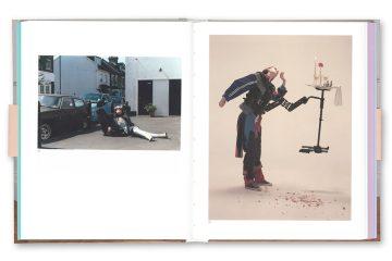 iGNANT-Print-Posturing-005
