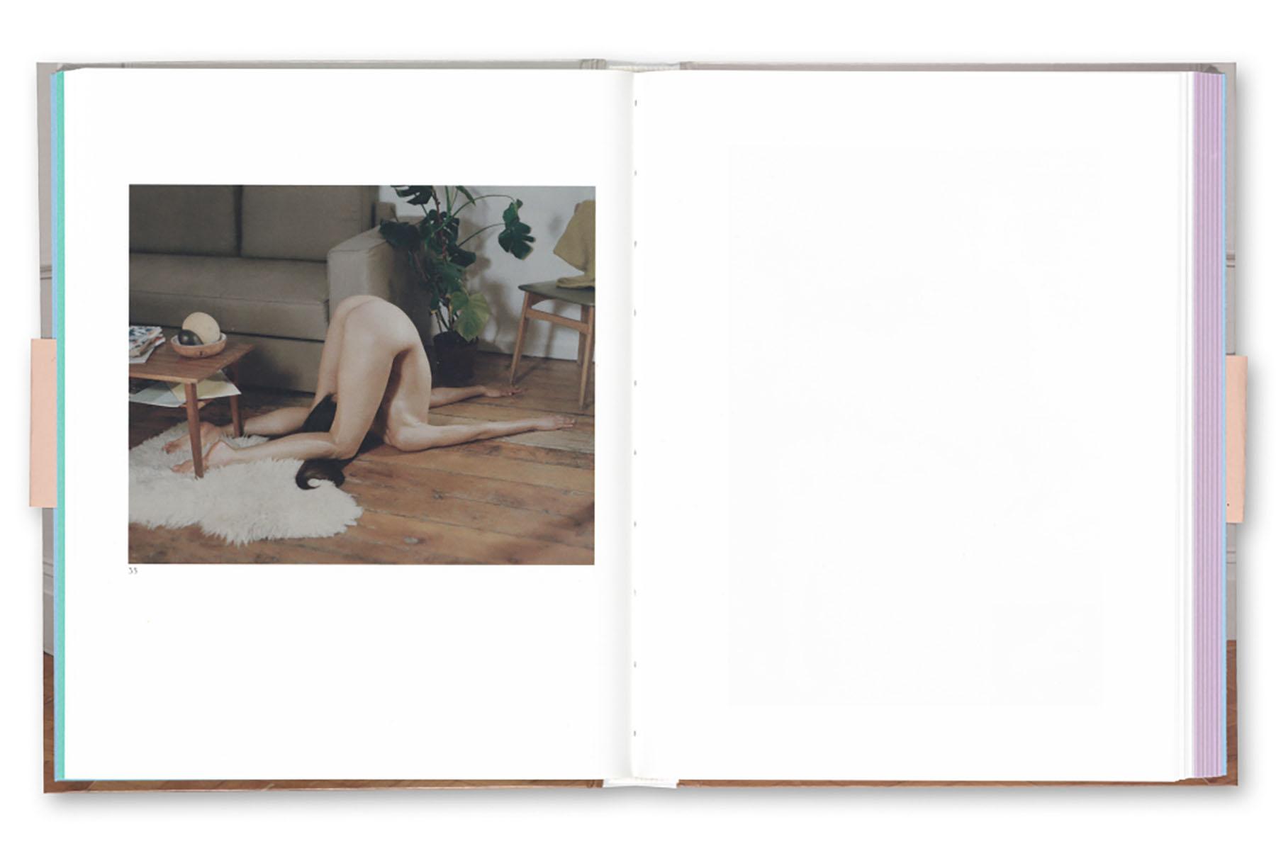 iGNANT-Print-Posturing-006