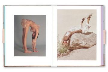 iGNANT-Print-Posturing-008