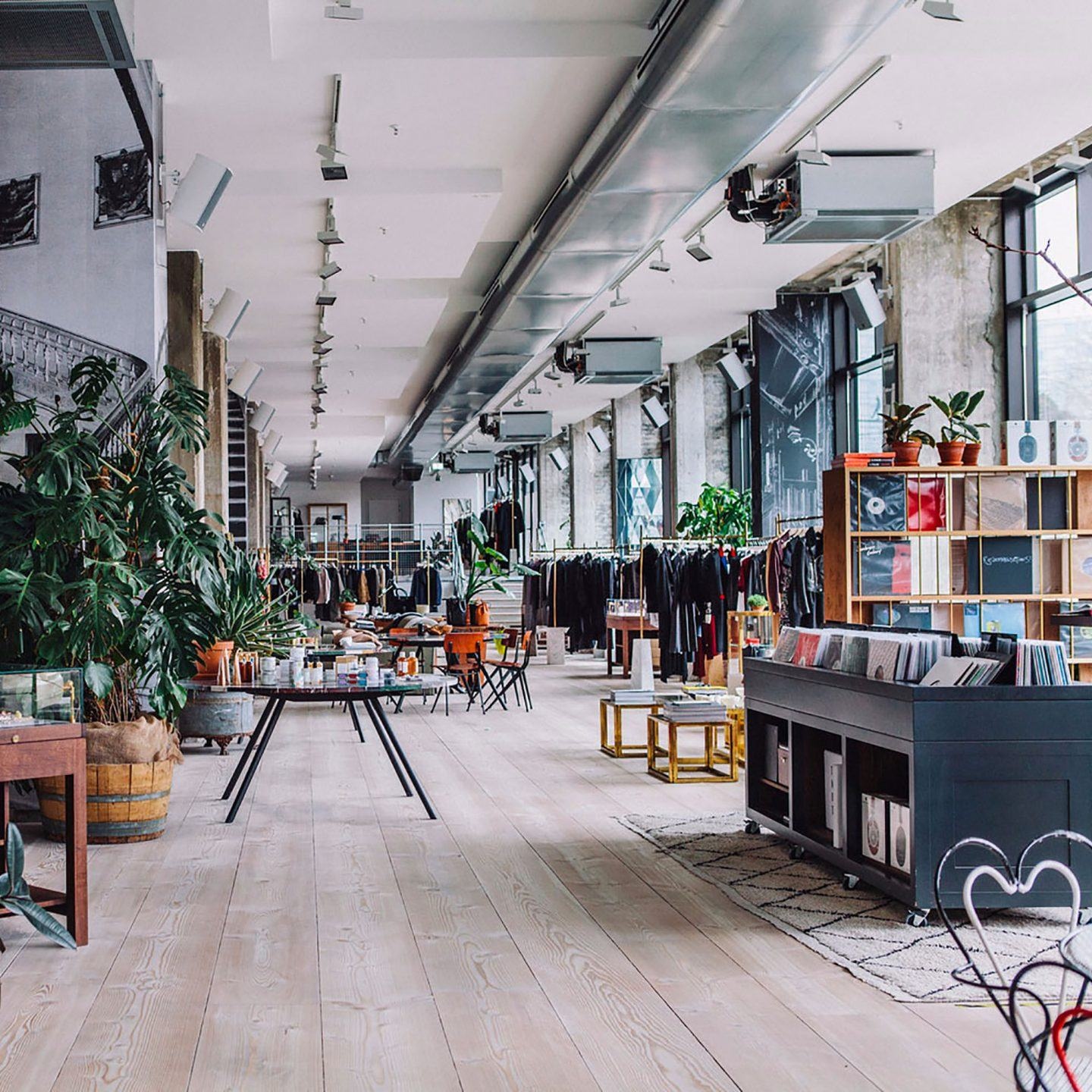 IGNANT-Travel-The-Store-Berlin-4