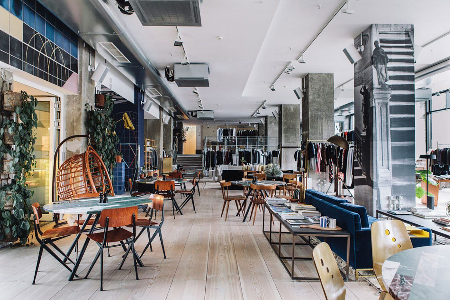 IGNANT-Travel-The-Store-Berlin-5