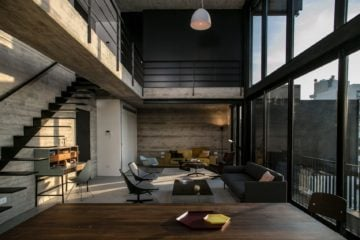 iGNANT-Architecture-Fouad-Samara-Architects-Modulofts-004.jpg