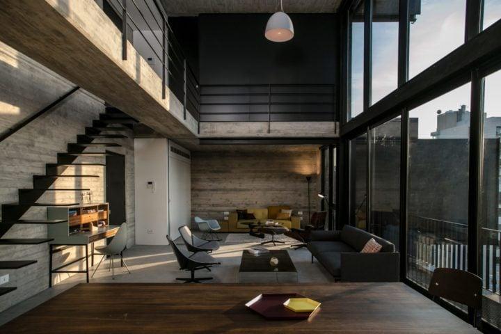 iGNANT-Architecture-Fouad-Samara-Architects-Modulofts-004.jpg