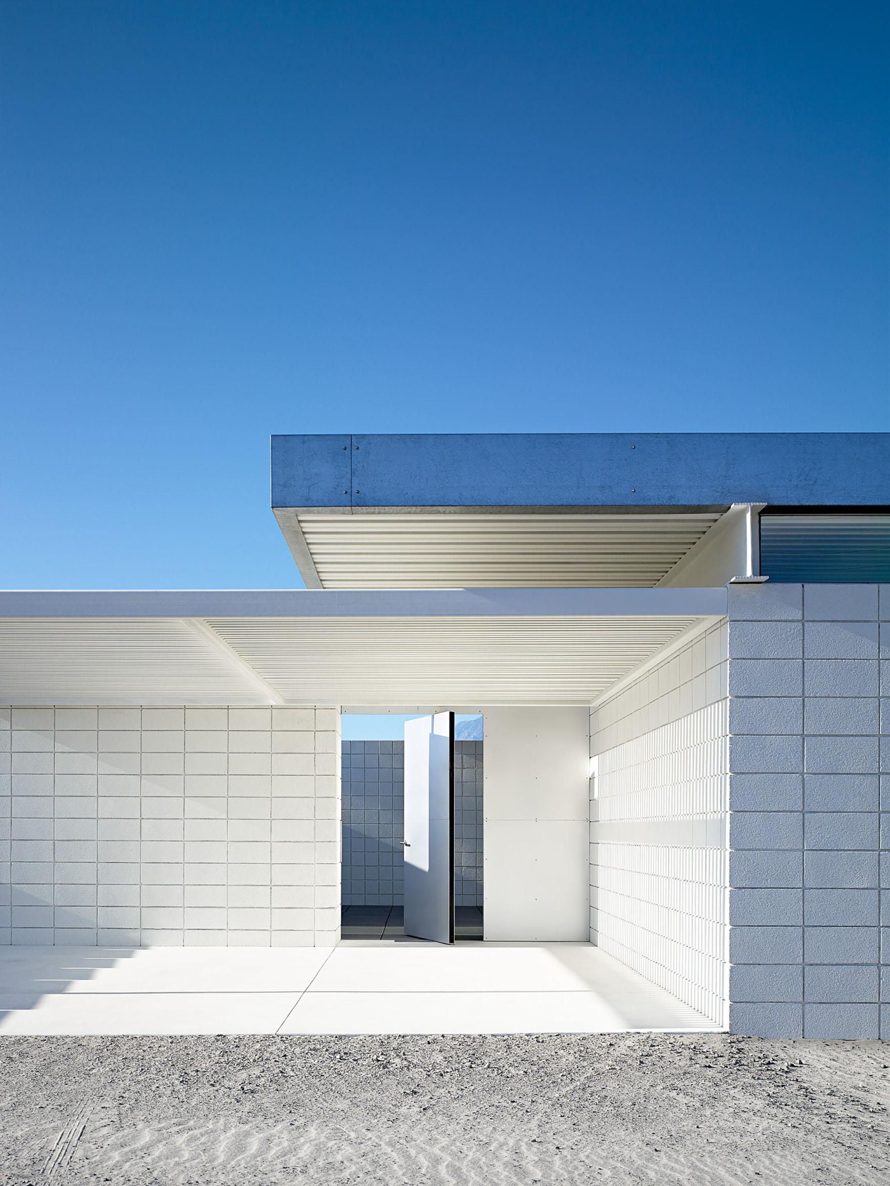 iGNANT-Architecture-Jim-Jennings-Palm-Springs-Retreat-001