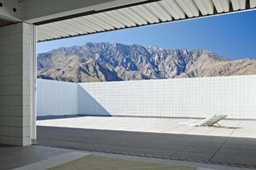 iGNANT-Architecture-Jim-Jennings-Palm-Springs-Retreat-002