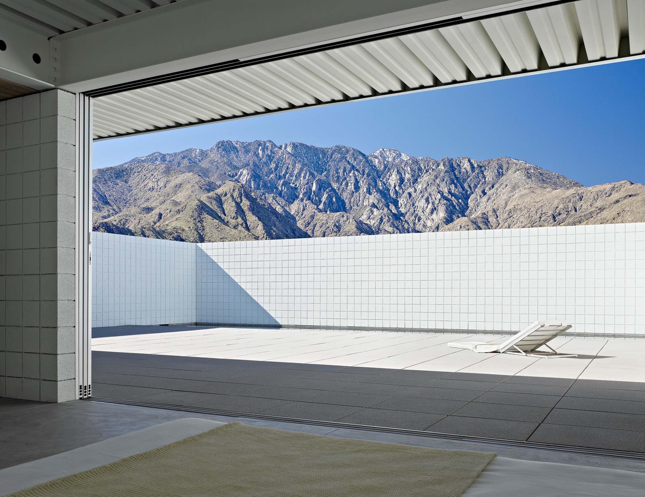 iGNANT-Architecture-Jim-Jennings-Palm-Springs-Retreat-002