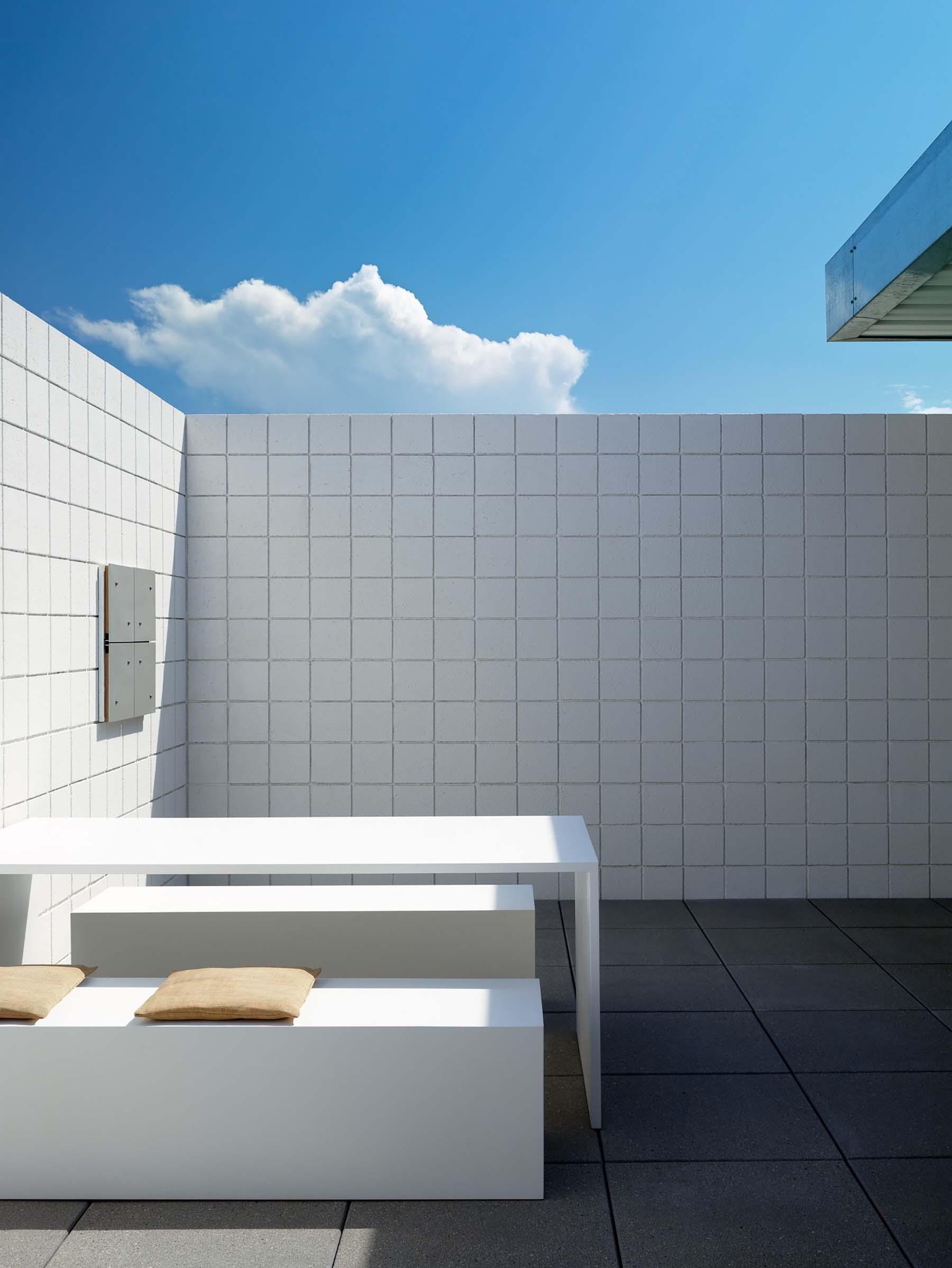 iGNANT-Architecture-Jim-Jennings-Palm-Springs-Retreat-003