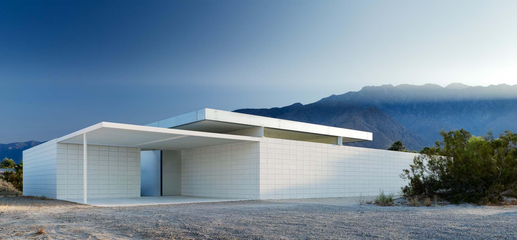 iGNANT-Architecture-Jim-Jennings-Palm-Springs-Retreat-004