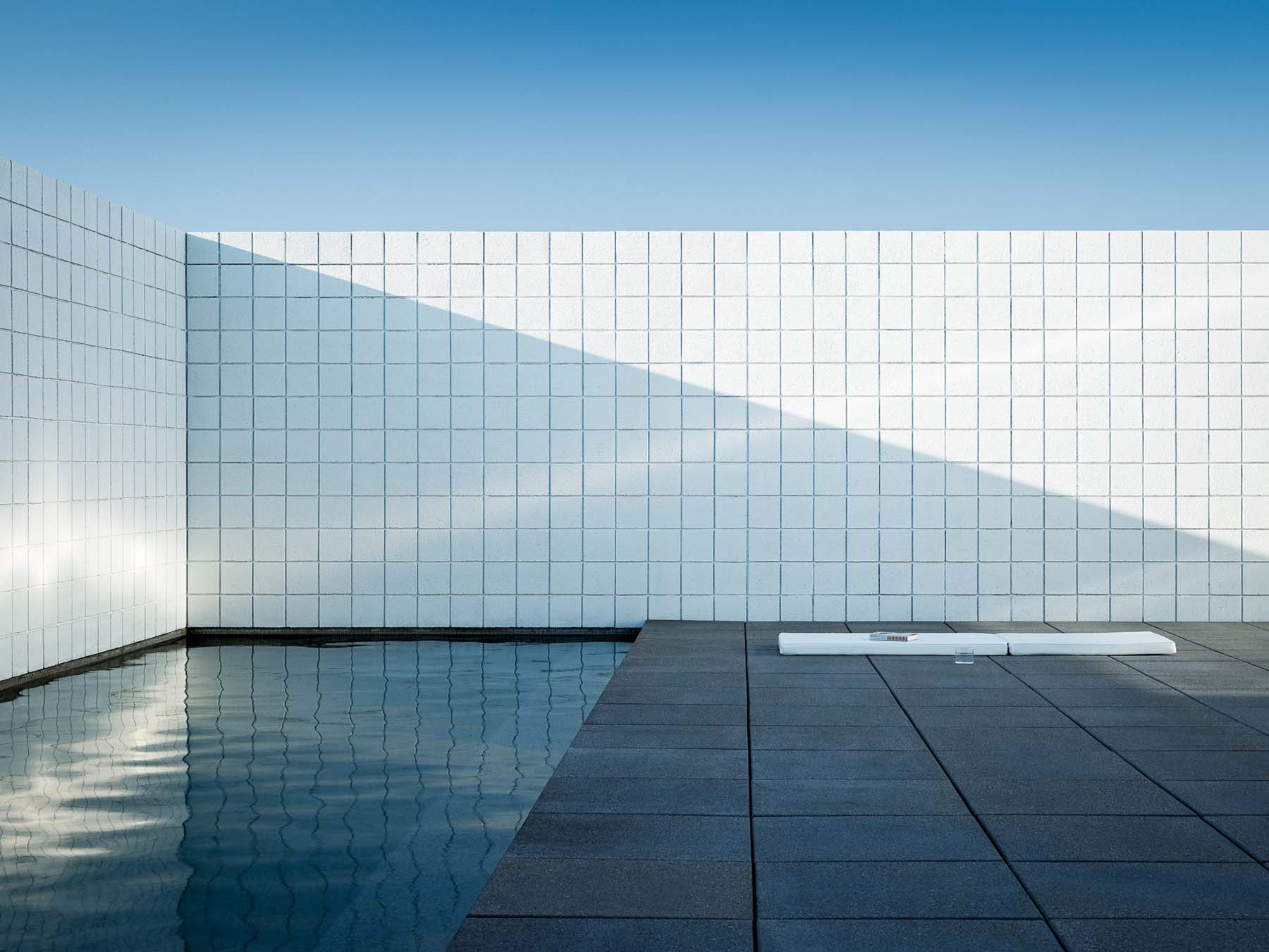 iGNANT-Architecture-Jim-Jennings-Palm-Springs-Retreat-005