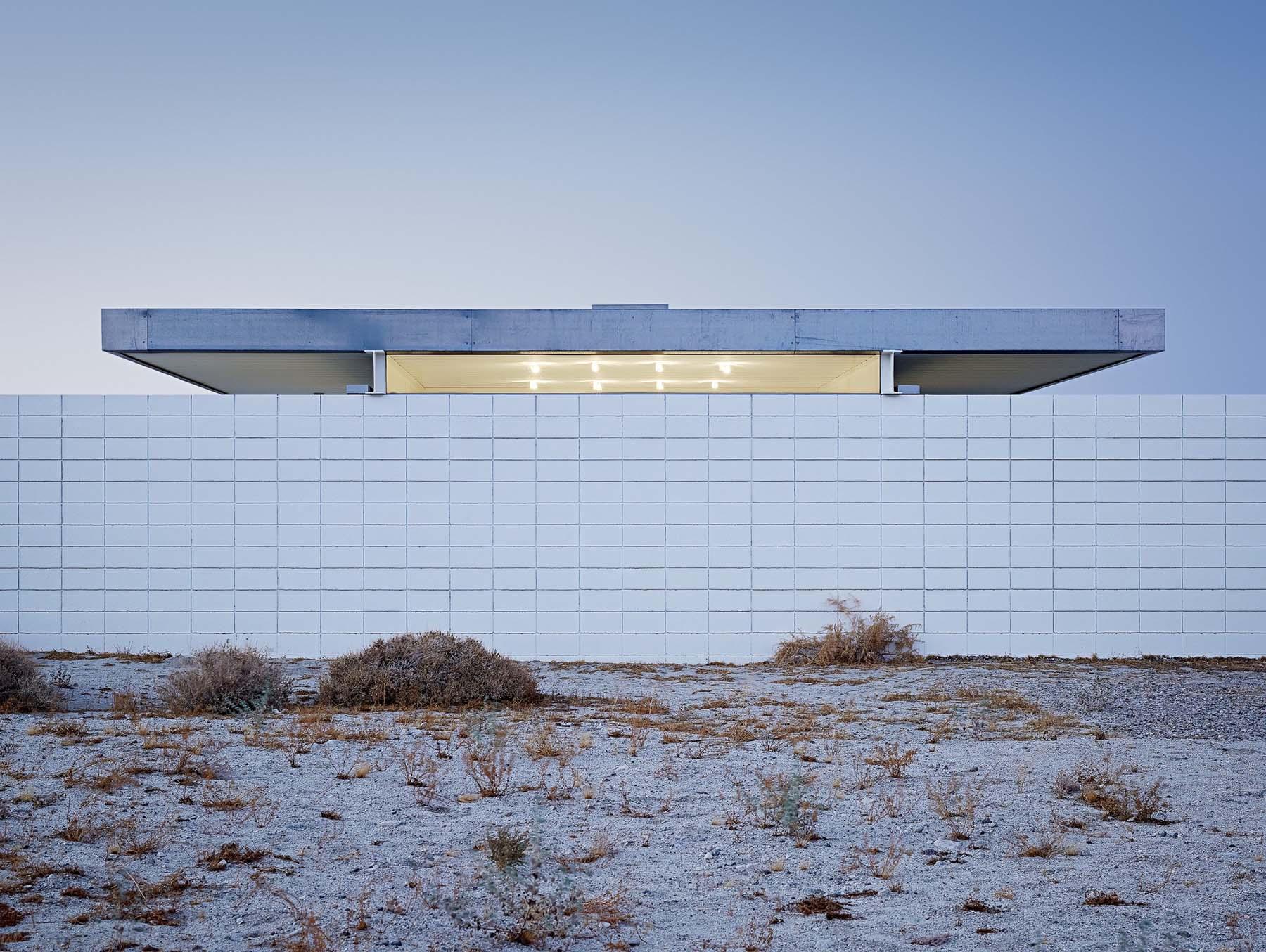 iGNANT-Architecture-Jim-Jennings-Palm-Springs-Retreat-006