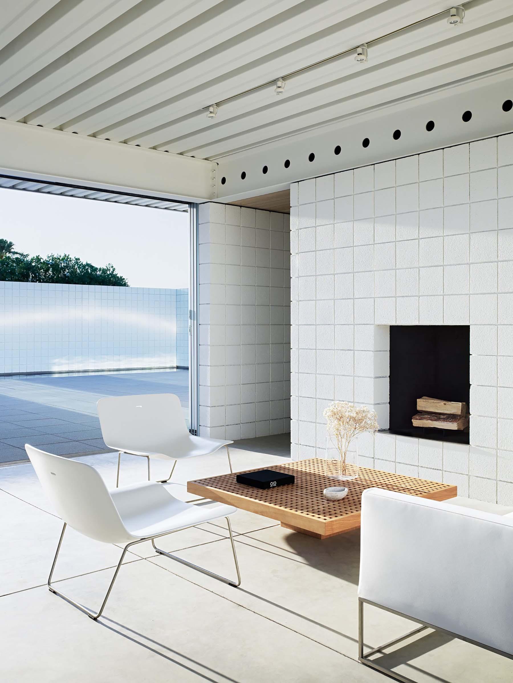 iGNANT-Architecture-Jim-Jennings-Palm-Springs-Retreat-007