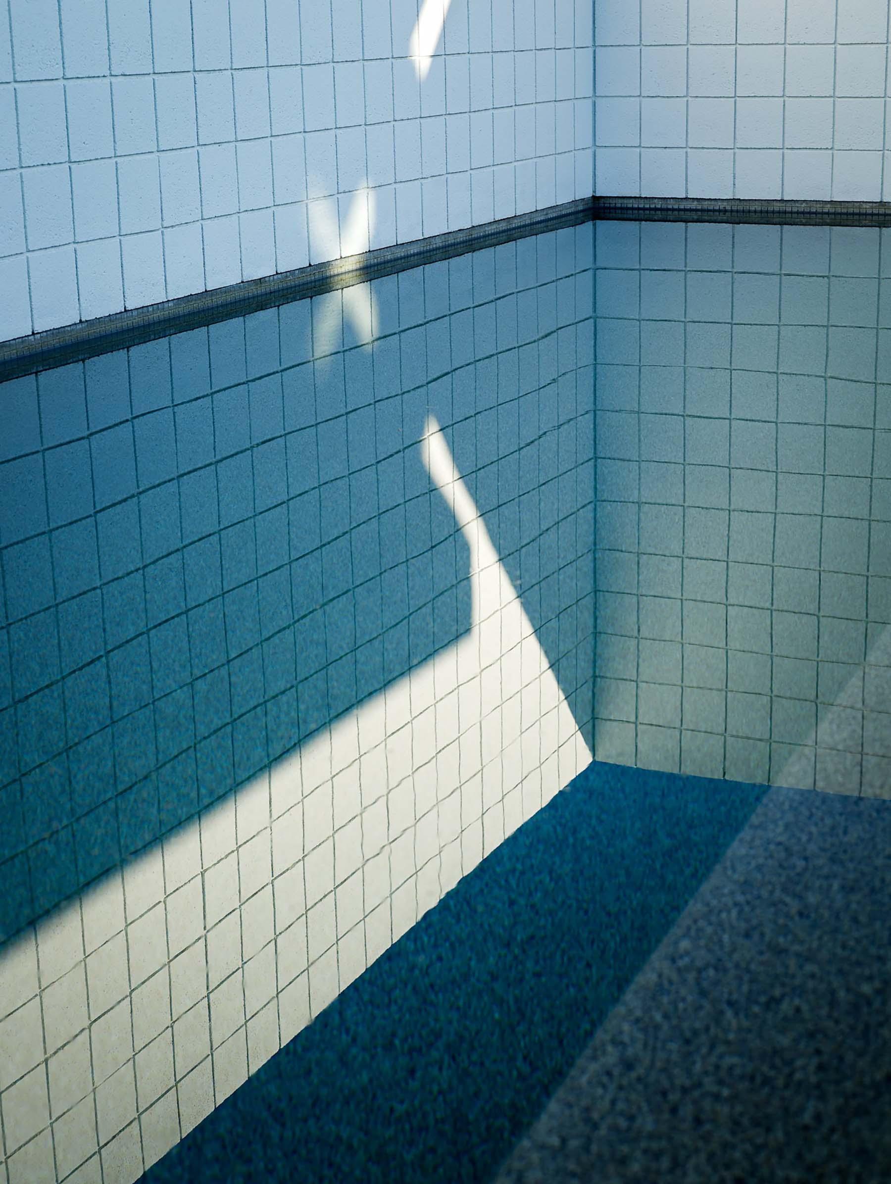 iGNANT-Architecture-Jim-Jennings-Palm-Springs-Retreat-008