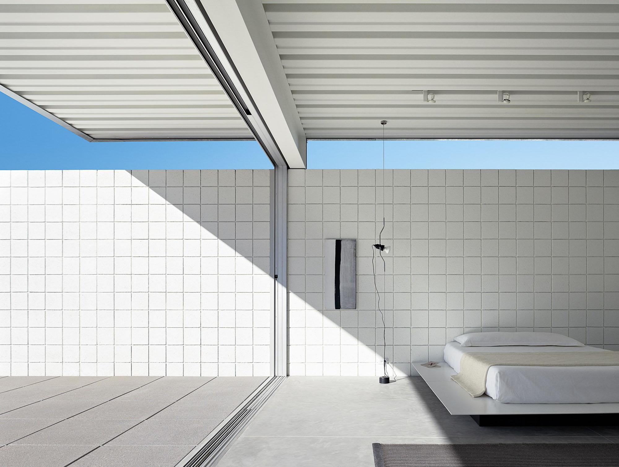 iGNANT-Architecture-Jim-Jennings-Palm-Springs-Retreat-009