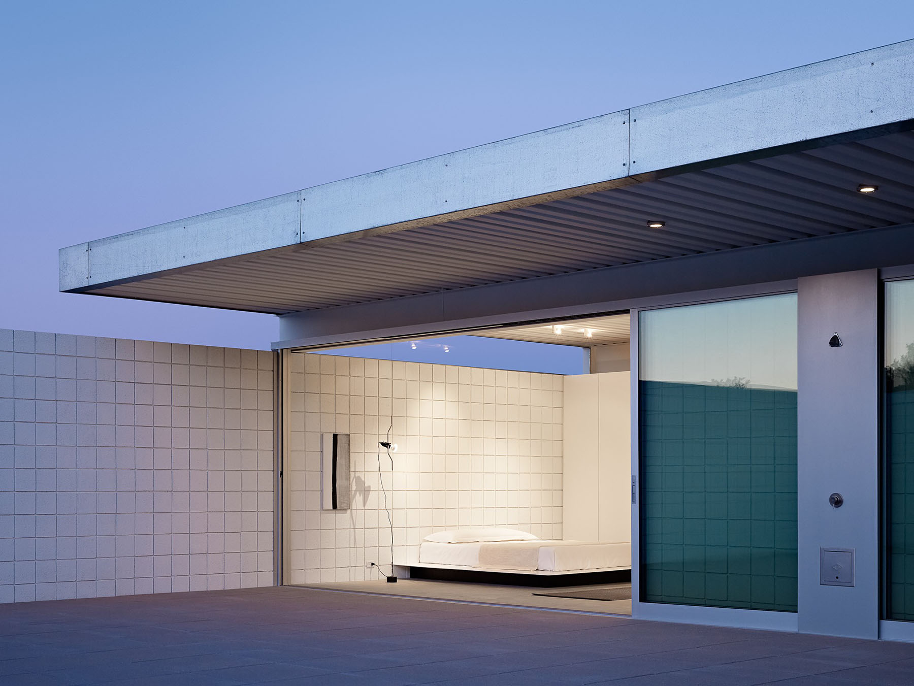 iGNANT-Architecture-Jim-Jennings-Palm-Springs-Retreat-010