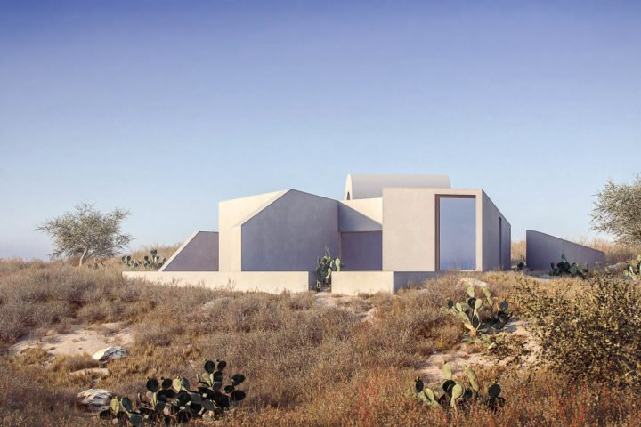 IGNANT-Architecture-Kapsimalis-Architects-House-In-Finikia-002