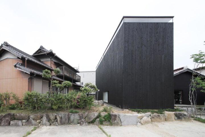 iGNANT-Architecture-katsutoshi-sasak-T-House-1
