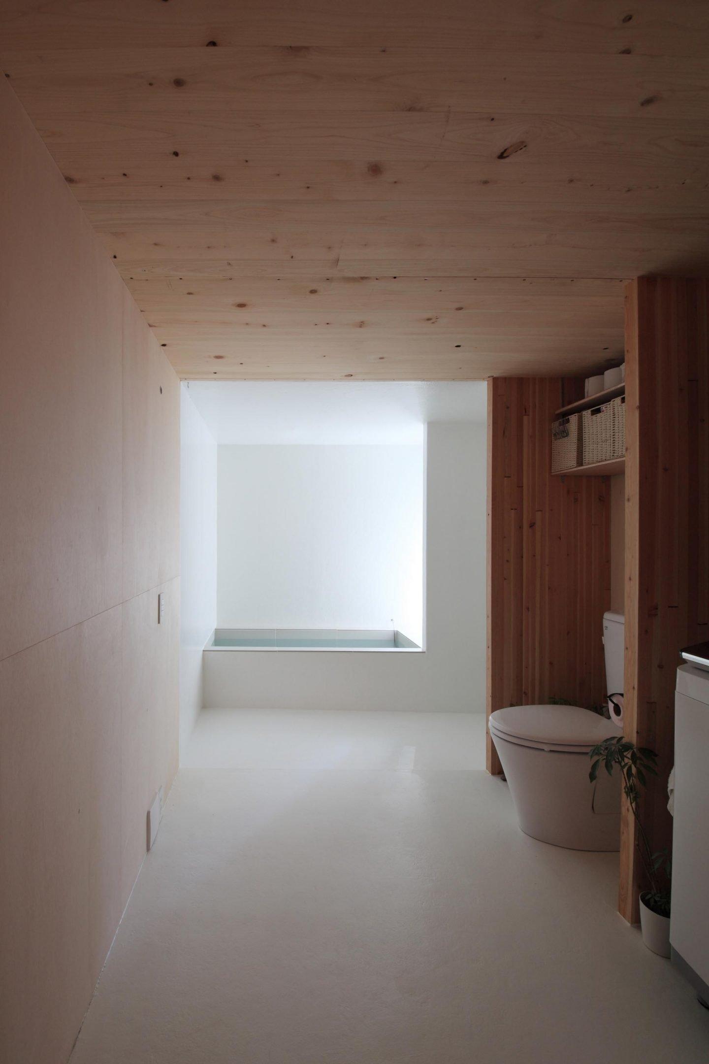 iGNANT-Architecture-katsutoshi-sasak-T-House-12