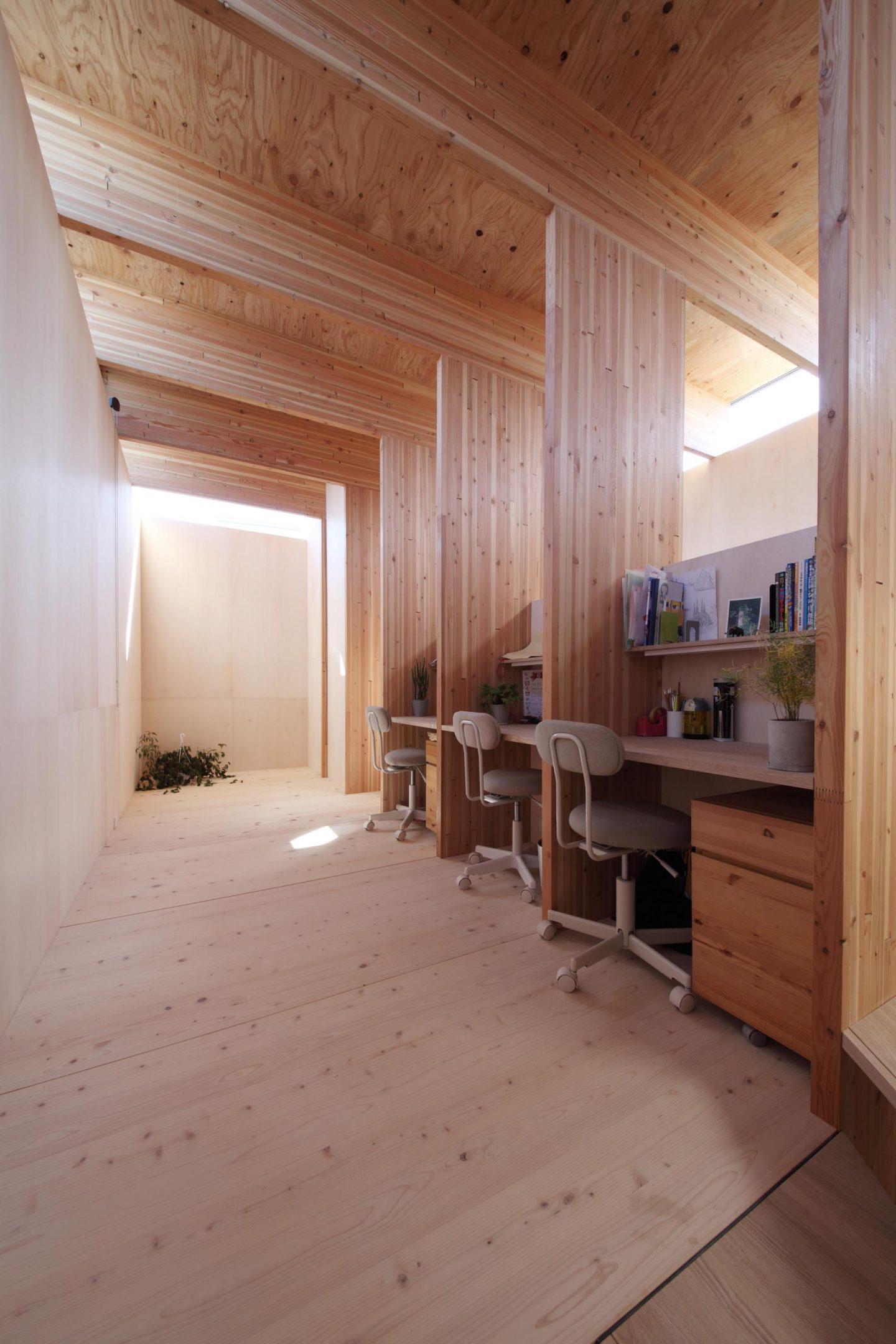 iGNANT-Architecture-katsutoshi-sasak-T-House-13