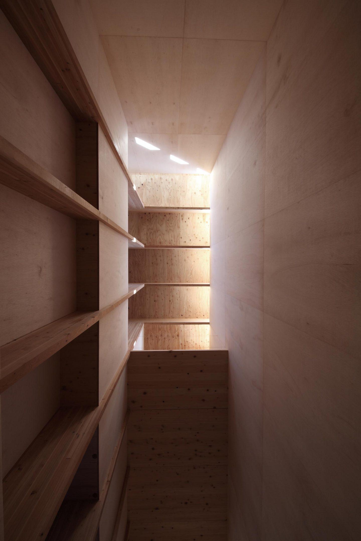 iGNANT-Architecture-katsutoshi-sasak-T-House-15