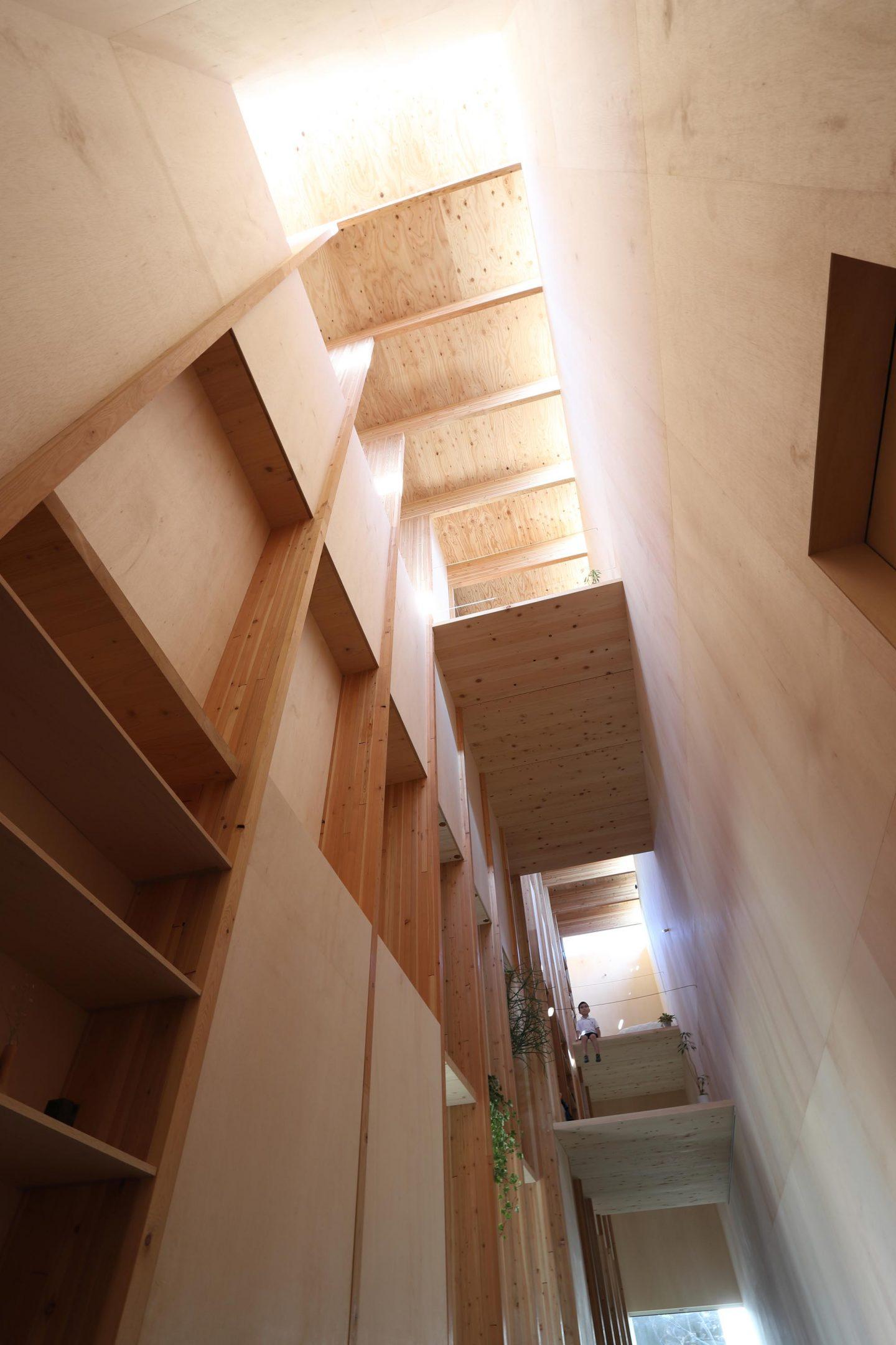 iGNANT-Architecture-katsutoshi-sasak-T-House-16