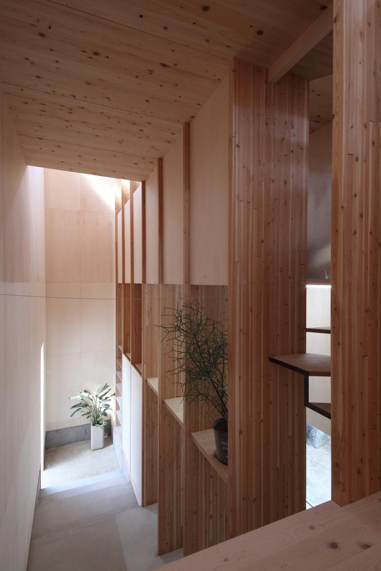 iGNANT-Architecture-katsutoshi-sasak-T-House-17