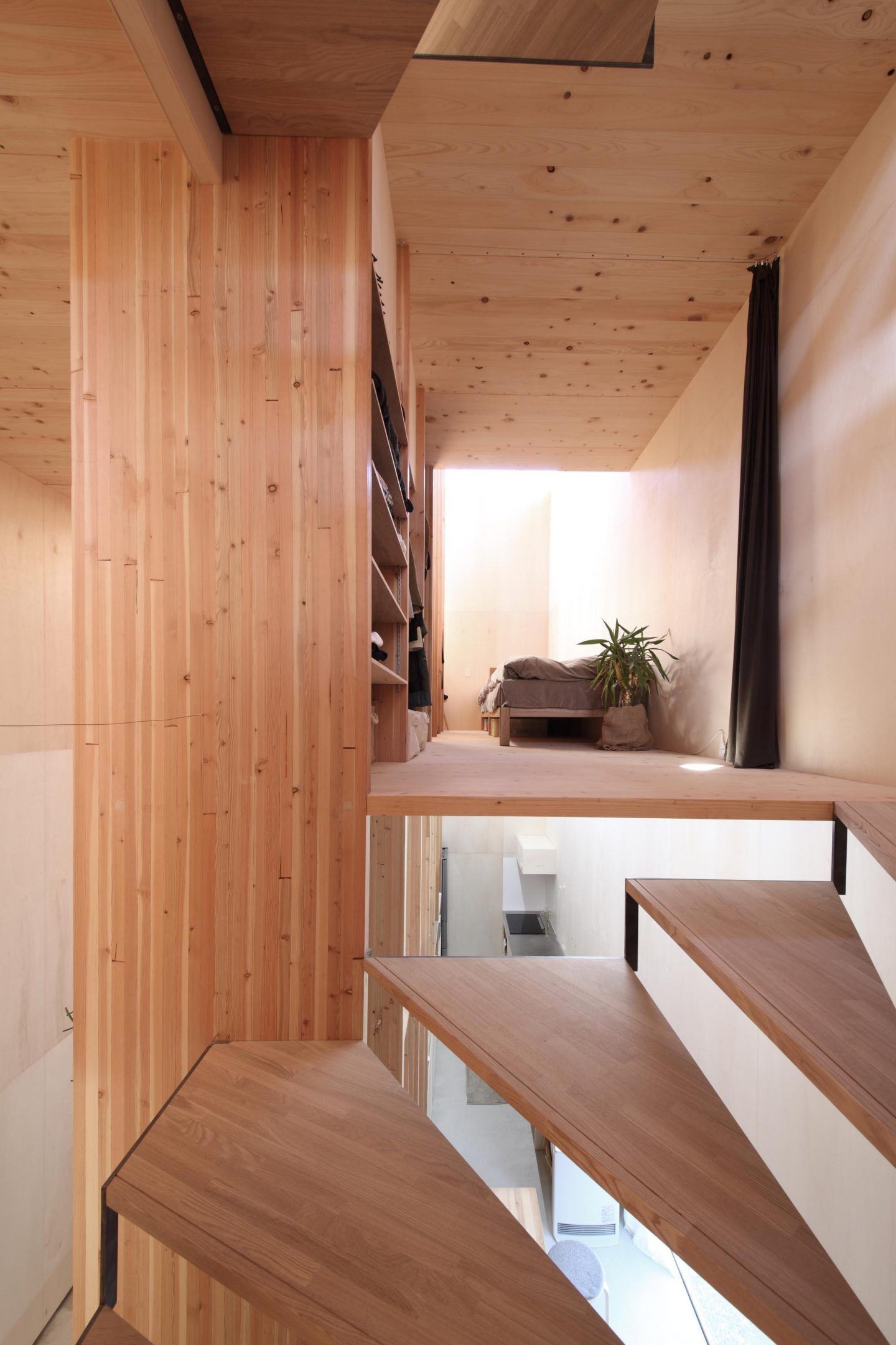 iGNANT-Architecture-katsutoshi-sasak-T-House-18