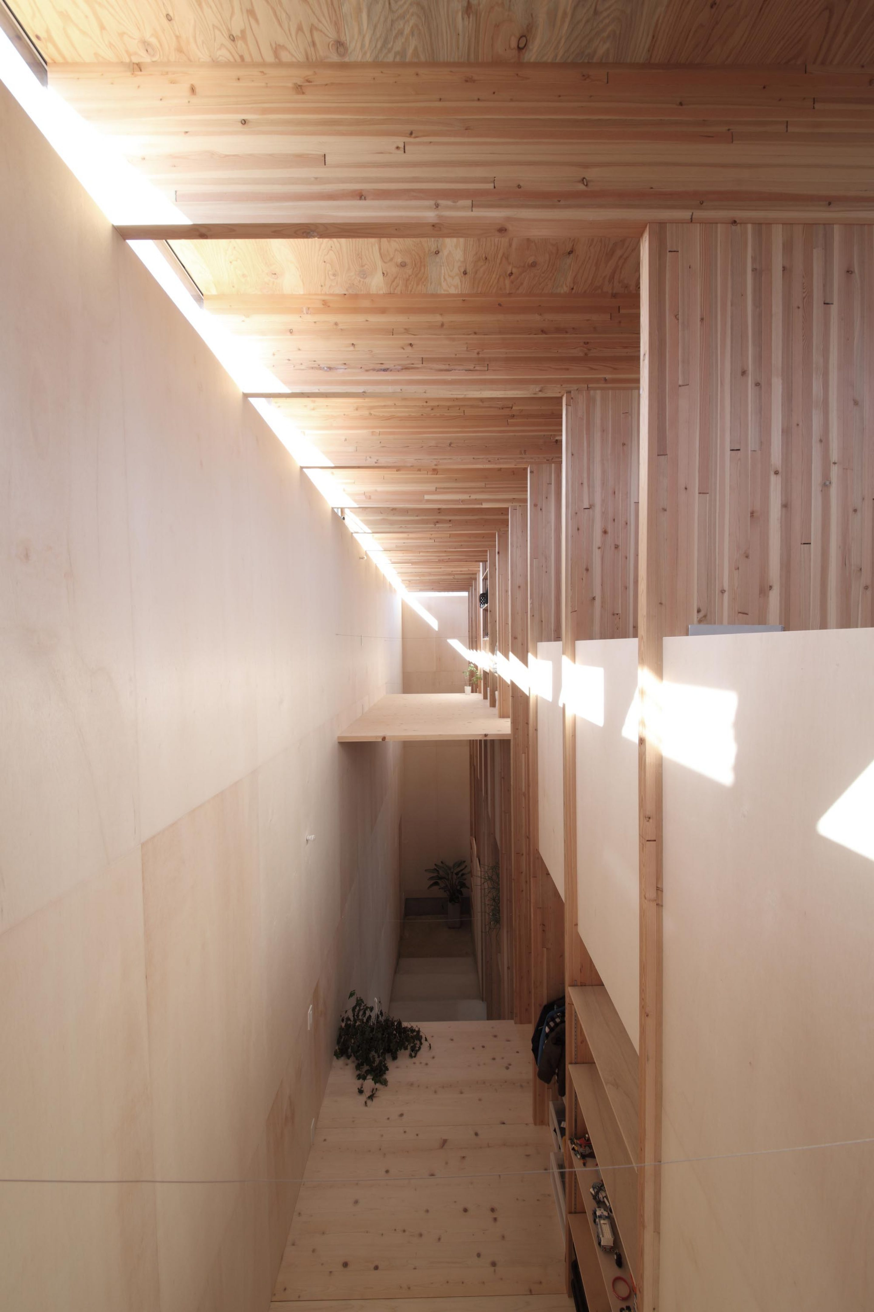iGNANT-Architecture-katsutoshi-sasak-T-House-19