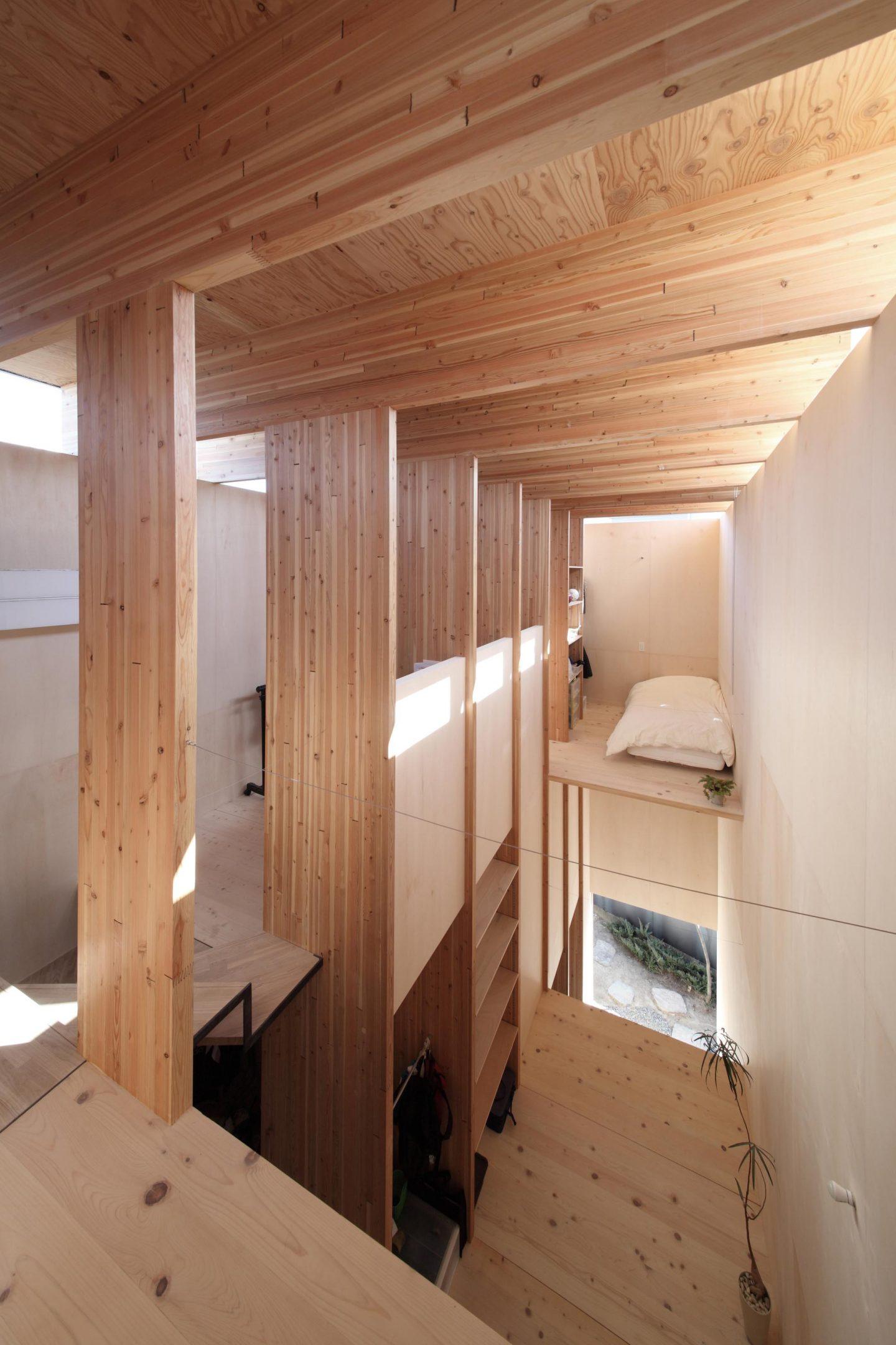 iGNANT-Architecture-katsutoshi-sasak-T-House-3