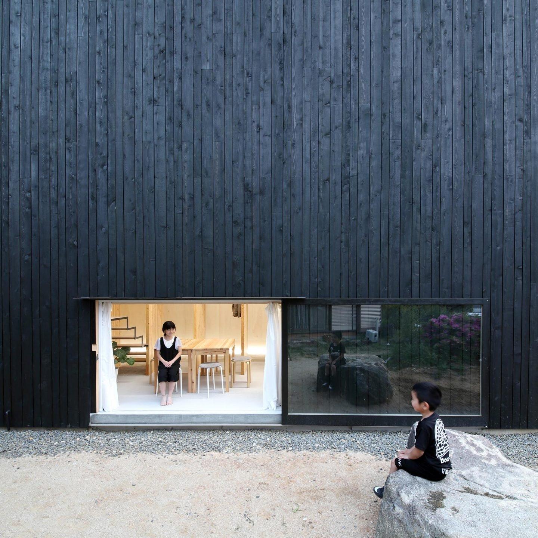 iGNANT-Architecture-katsutoshi-sasak-T-House-4