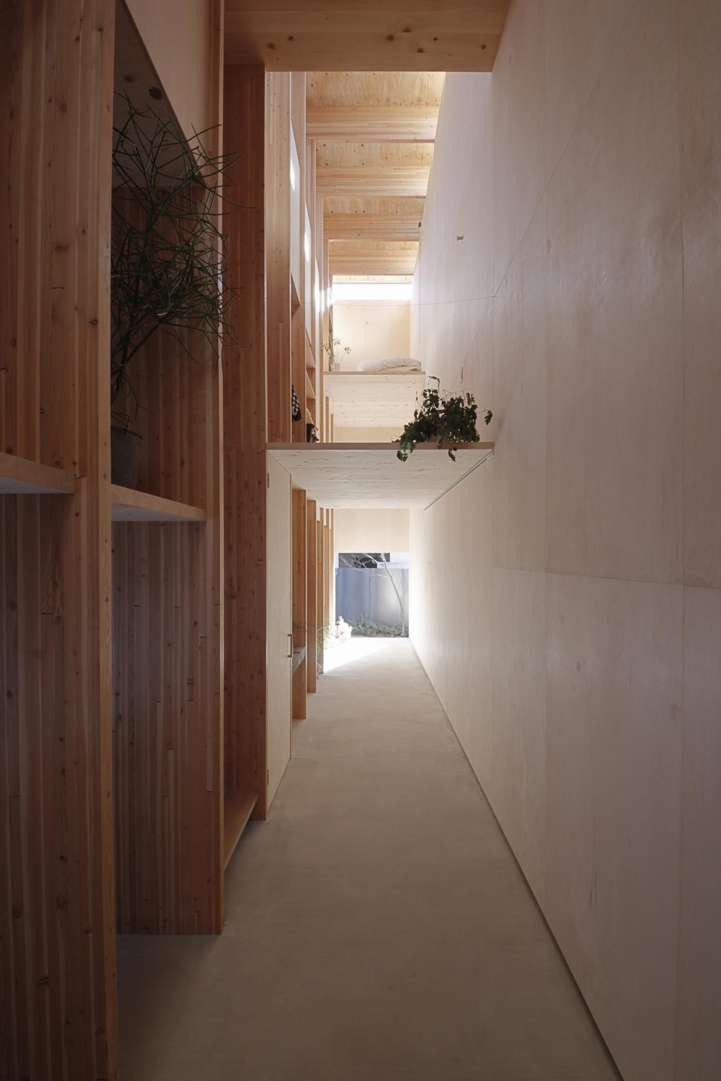 iGNANT-Architecture-katsutoshi-sasak-T-House-7
