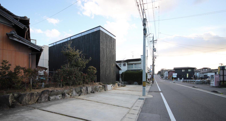 iGNANT-Architecture-katsutoshi-sasak-T-House-8